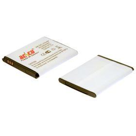 Батерия за GSM Samsung SGH-i560, i560, SGH-D900, D900, Li-pol, 1200mAh