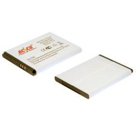 Батерия за GSM Samsung SGH-i450, i450, Li-pol, 900mAh