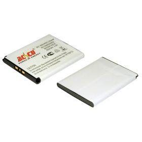Батерия за GSM Sony Ericsson K800, K800i, J100, J100i, K550, K790, K790i, M600, M600i, P990i, W300i, W850i, Li-pol, 820mAh
