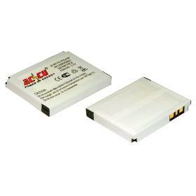 Батерия за GSM Sony Ericsson W910i, W380i, Z555i, Li-pol, 950mAh