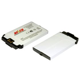 Батерия за GSM Sony Ericsson T66, T600, Li-pol, 750mAh