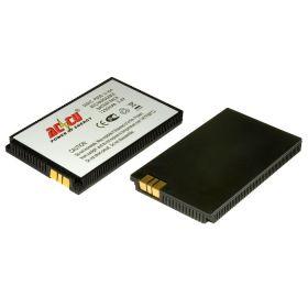 Батерия за GSM Sony Ericsson P800, P802,  P900, P910i, Z1010, Li-ion, 1100mAh