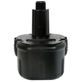 Батерия за винтоверт Dewalt 18V Ni-MH  2500mAh