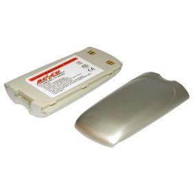 Батерия за GSM Samsung SGH N500, Li-ion, 850mAh