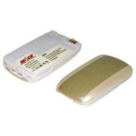 Батерия за GSM Samsung SGH E530, E538, Li-ion, 700mAh