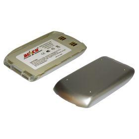Батерия за GSM Samsung SGH D410, Li-ion, 750mAh