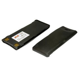 Батерия за GSM Nokia 5110, 6110, 6150, 7110, 6210, 66310, 6310i, Li-pol, 1750mAh