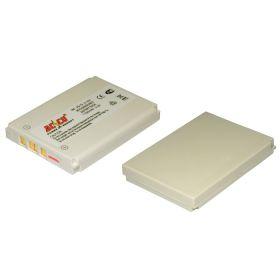 Батерия за GSM Nokia 3310, 3410, 3510, 3510i, 5510, 5510i, 6650, 6800, 6810, Li-ion, 1100mAh