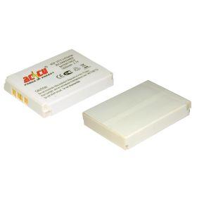 Батерия за GSM Nokia 3310, 3330, 5510, Li-pol, 1850mAh