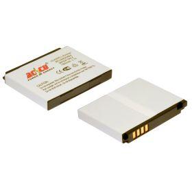 Батерия за GSM LG KU990 VIEWTY, KU990, KC550, KF690, KC910, Li-pol, 1000mAh