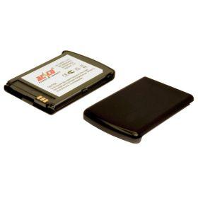 Батерия за GSM LG KU800, Li-ion, 950mAh
