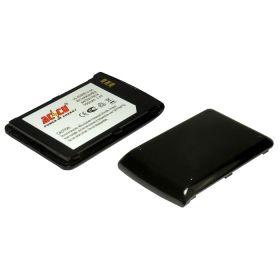 Батерия за GSM LG KG800 Chocolate, Li-ion, 950mAh