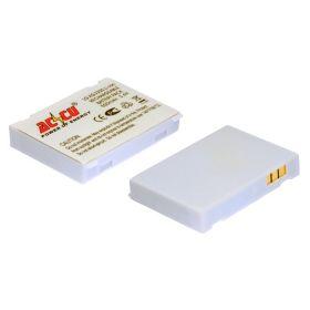 Батерия за GSM LG KG320S, Li-ion, 500mAh