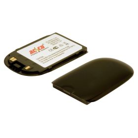 Батерия за GSM LG KG225, LGKG225, KG-225, Li-ion, 800mAh