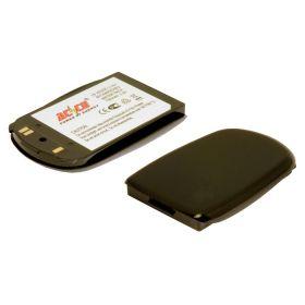 Батерия за GSM LG KG220, KG228, Li-ion, 700mAh