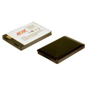 Батерия за GSM LG KE800, KG90N, Li-ion, 950mAh