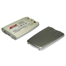 Батерия за GSM LG G5300, Li-ion, 700mAh