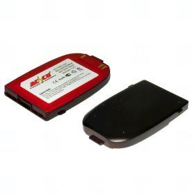 Батерия за GSM LG C1200, Li-ion, 800mAh