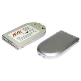 Батерия за GSM LG C1100, C1300, Li-ion, 800mAh