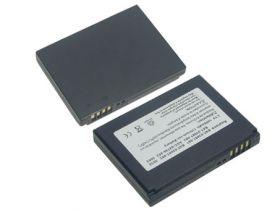 Батерия за телефон Blackberry ACC-04746-002, BAT-03087-001, BAT-03087-002, BAT-03087-003