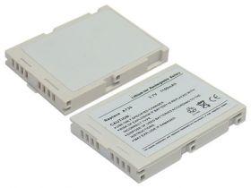 Батерия за телефон Asus A730, A730/MBT