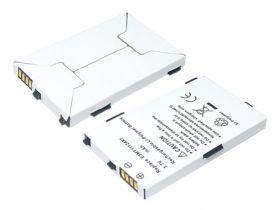 Батерия за телефон E3MT11124X1
