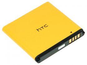 Батерия за телефон BA S450, BA S520, 35H00152-01M,