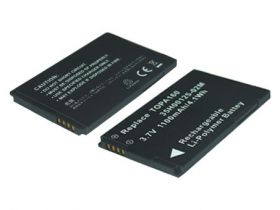Батерия за телефон TOPA160, 35H00125-02M