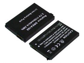 Батерия за телефон DREA160