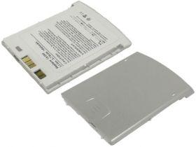 Батерия за телефон 1X390, 2X019, 312-0074