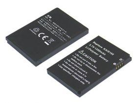 Батерия за телефон KAIS160
