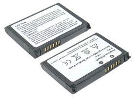 Батерия за телефон WIZA16
