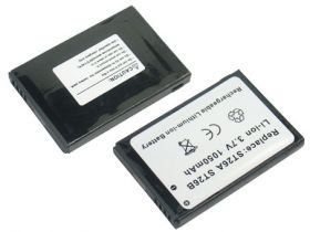 Батерия за телефон ST26A, ST26B, ST26C, BTR5600B