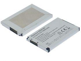 Батерия за телефон TRIN160
