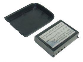 Батерия за телефон T6845, T6476, 310-5964, 35h00056-00, HC03U, 451-10201, U6192, 451-10200, 310-5965