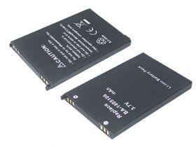 Батерия за телефон Acer BA-1405106