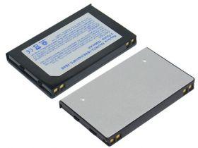 Батерия за телефон PA3187U-1BRS, PA3187C-1BAS