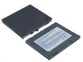 Батерия за телефон PA3330P-1BAS, PA3330E-1BRS, PA3330P-1BRS, PA3330U-1BRS, PABAS047