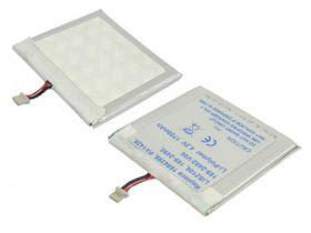 Батерия за телефон 169-2492, 169-2492-V06, 169-4399, LIS2106, PA1429