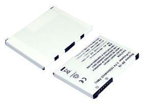 Батерия за телефон XP-16
