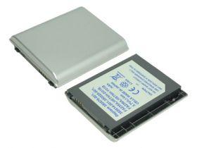 Батерия за телефон FA235A, 350525-001, 355914-001, 350579-001, FA236A, HSTNH-E01B, HSTNH-Y01B