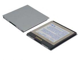 Батерия за телефон 290483-B21, 290484-B21, 291384-001, FA139A, 311534-001