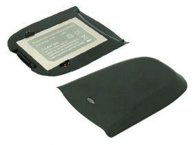 Батерия за HP iPAQ FA127A 3.7V 1300 mAh