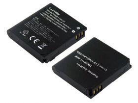 Батерия за телефон DIAM171, 35H00111-06M