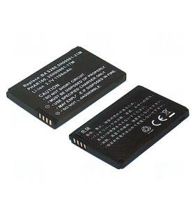 Батерия за телефон PHAR160, BA S280, 35H00061-17M, 35H00061-21M