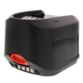 Батерия за винтоверт Bosch 18V(C) Li-ion 3000mAh