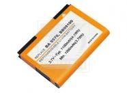 Батерия за телефон BA S570, BB99100, 35H00156-00M, BH06100