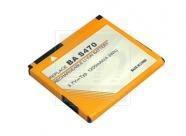 Батерия за телефон BA S470, 35H00141-00M, 35H00141-02M