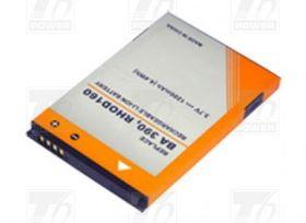 Батерия за телефон BA S390, RHOD160, 35H00123-00M