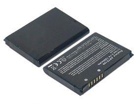 Батерия за телефон ARTE160